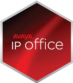 IP Office Logo
