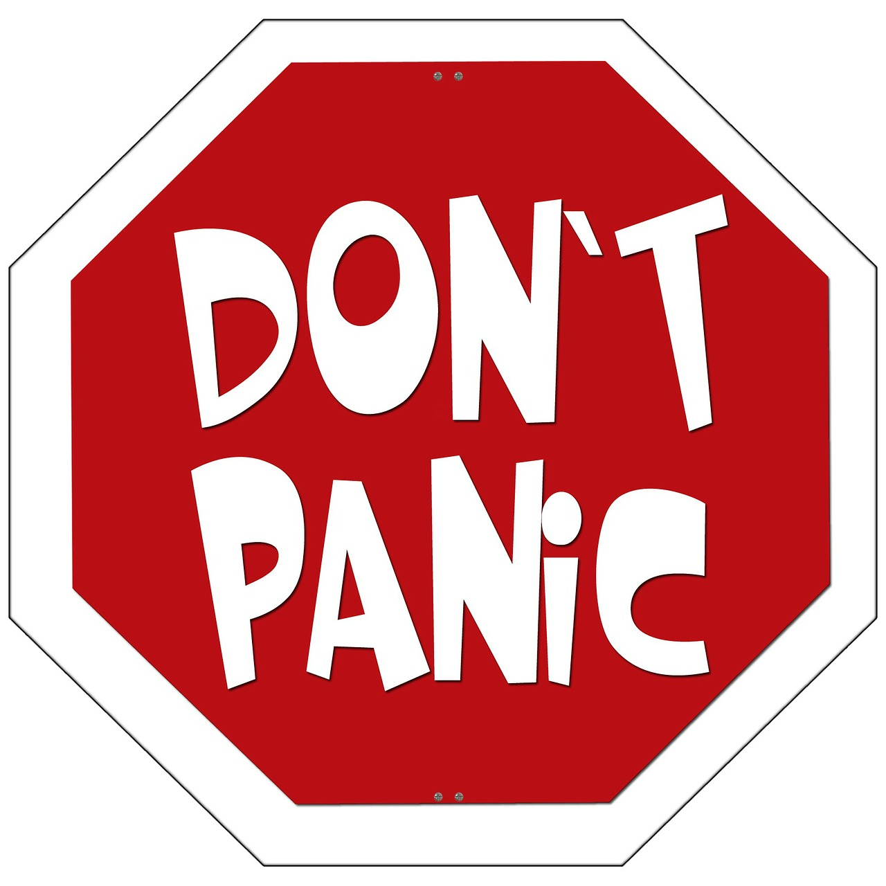 Dont Panic about ISDN switch off